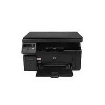Картриджи для HP LaserJet Pro M1132
