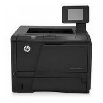 Картриджи для принтера LaserJet Pro 400 M401dw (HP (Hewlett Packard)) и вся серия картриджей HP 80A