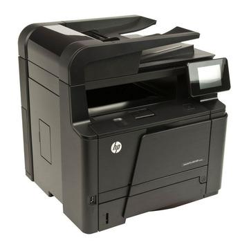 Картриджи для принтера LaserJet Pro 400 MFP M425dn (HP (Hewlett Packard)) и вся серия картриджей HP 80A