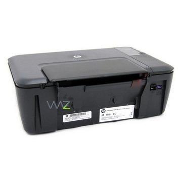 Оригинальные и совместимые картриджи для HP Deskjet 2050 AiO J510a (CH350C)