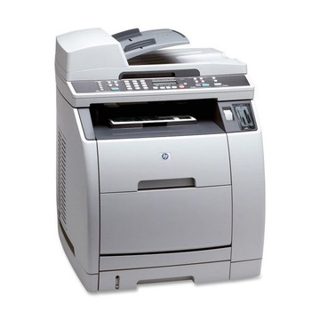 Картриджи для HP Color LaserJet 2820 AiO