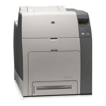 Оригинальные и совместимые картриджи для HP Color LaserJet 4700N (Q7492A)