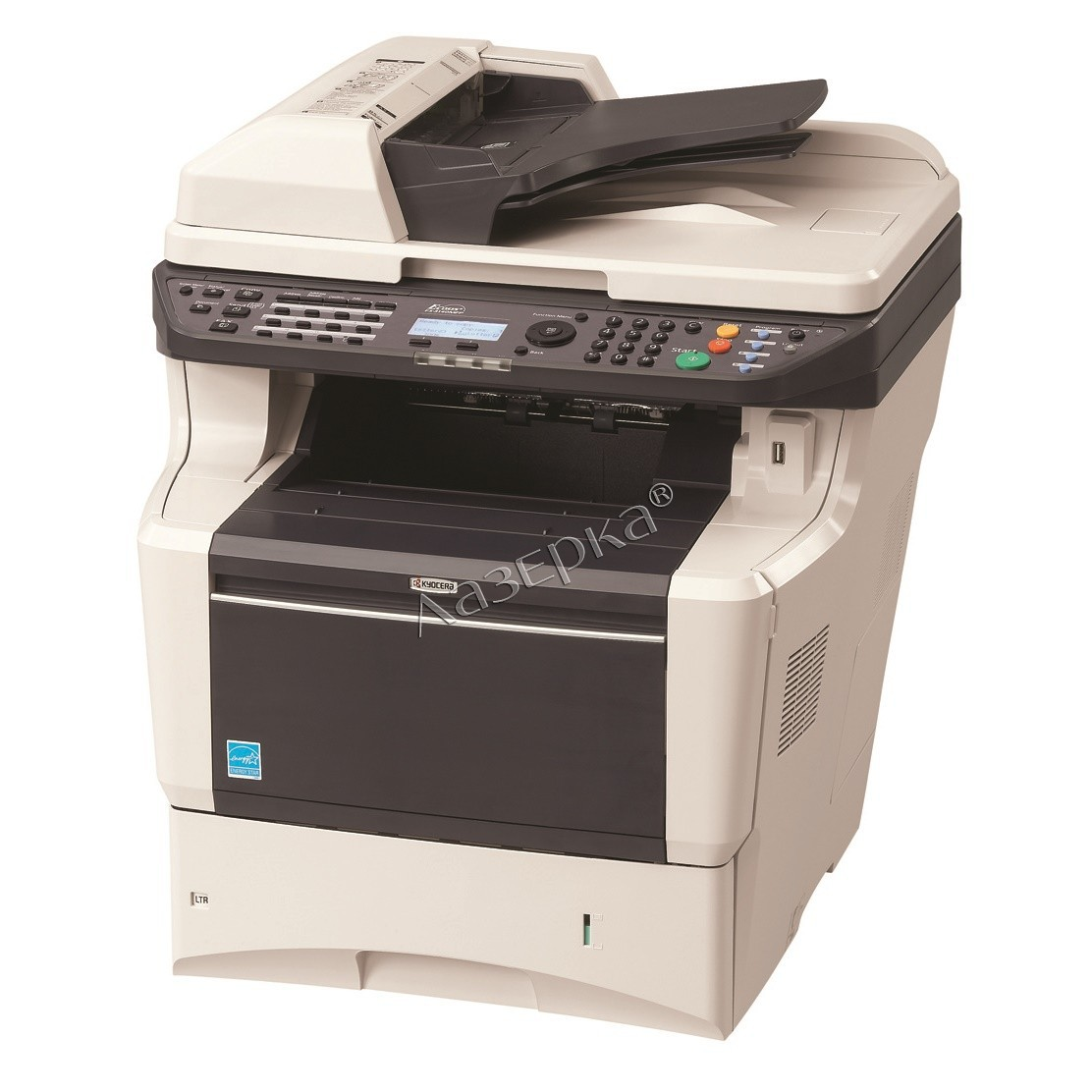 Xerox Phaser 3300MFP PCL 6 Driver