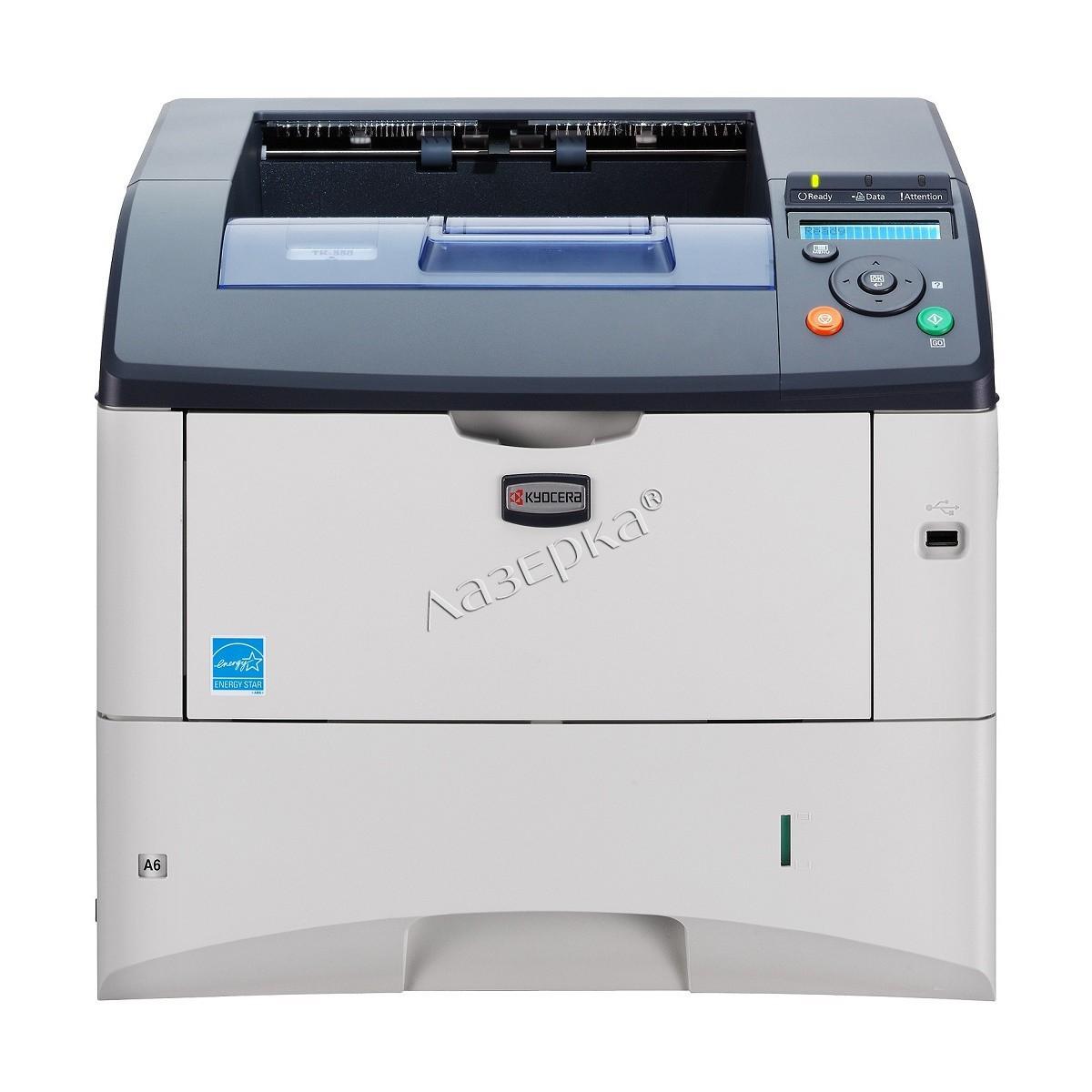 Картридж Cactus CS-PH6000M для Xerox 6000 6010 пурпурный 1000стр