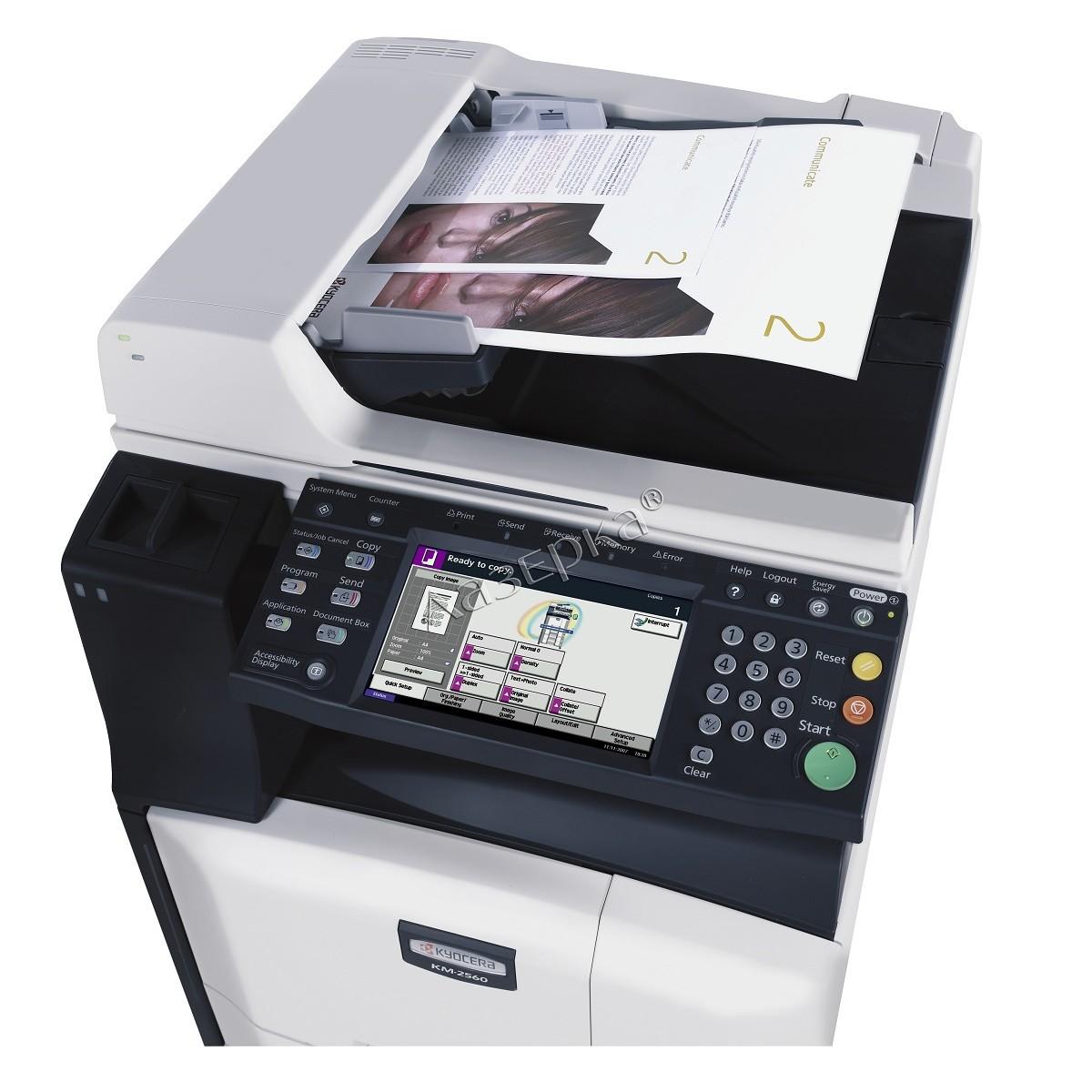 Картридж ProfiLine PL-CE411A №305A for HP M351/M451dn/M451dw/M451nw/M475dw/M475DN Cyan 2600 копий