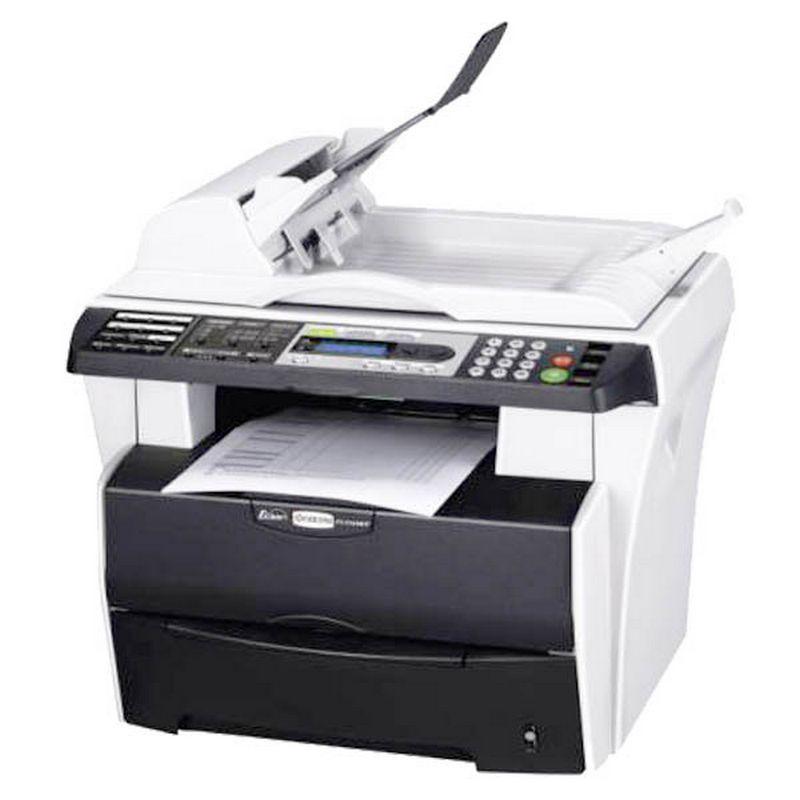 почему принтер не печатает фотографии с компьютера