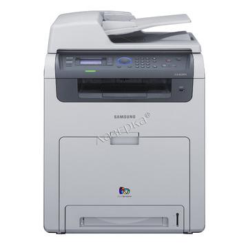 Оригинальные и совместимые картриджи для SamsungSCX 6220FX