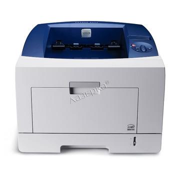 Оригинальные и совместимые картриджи для Xerox Phaser 3435