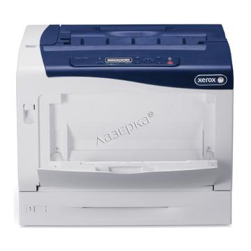 Оригинальные и совместимые картриджи для Xerox Phaser 7100