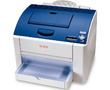 Xerox Color Phaser 6120