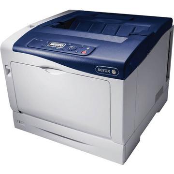 Оригинальные и совместимые картриджи для Xerox Phaser 7100N