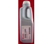 Тонер для картриджей 10289 для принтеров Kyocera