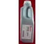 Тонер для картриджей 10979 для принтеров Kyocera