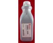 Тонер для картриджей 10982 для принтеров Kyocera