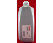 Тонер для картриджей 13331 для принтеров Kyocera