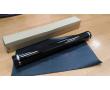 Фотовал 14081 для принтеров Kyocera