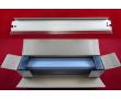 Ракель 14115 (10 ШТУК) для принтеров HP