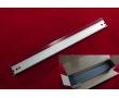 Ракель 16139 (10 ШТУК) для принтеров HP