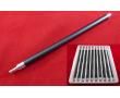 Вал магнитный (оболочка) 18381 10ШТ для принтеров HP