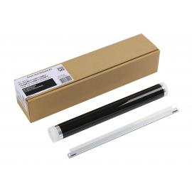 DK-170 Drum   302LZ93061 (Premium) фотобарабан kit - 100 000 стр, черный