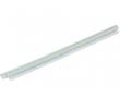 Ракель ЯП BLD-KY1016 для принтеров Kyocera