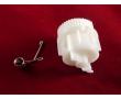 Зубчатый флажок сброса 60247 для принтеров Brother