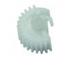 Зубчатый флажок сброса 60382 для принтеров Brother