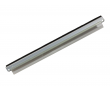 Ракель ЯП_WB_KM4100_JPN для принтеров Kyocera