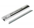 Ракель ЯП_WB_KM1800_JPN для принтеров Kyocera