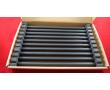 Вал заряда (PCR) 9262 для принтеров Samsung