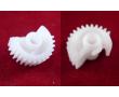 Зубчатый флажок сброса B1110FGR-10 для принтеров Brother