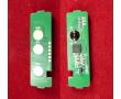 Чип для картриджа ELP-CH-CLT-404S-BK для принтеров Samsung