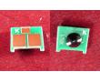 Чип для картриджа ELP-CH-C724 для принтеров Canon