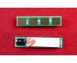 Чип для картриджа ELP-CH-CLT-407-C для принтеров Samsung