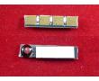 Чип для картриджа ELP-CH-CLT-407-M для принтеров Samsung