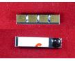 Чип для картриджа ELP-CH-CLT-409-BK для принтеров Samsung