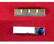 Чип для картриджа ELP-CH-CLT-409-C для принтеров Samsung