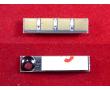 Чип для картриджа ELP-CH-CLT-409-M для принтеров Samsung