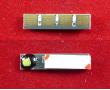Чип для картриджа ELP-CH-CLT-409-Y для принтеров Samsung