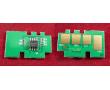 Чип для картриджа ELP-CH-D111-N-1.8K для принтеров Samsung
