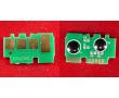 Чип для картриджа ELP-CH-D115-3K для принтеров Samsung