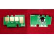 Чип для картриджа ELP-CH-D203-10K для принтеров Samsung