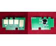 Чип для картриджа ELP-CH-D203-15K для принтеров Samsung