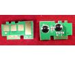 Чип для картриджа ELP-CH-D203-5K для принтеров Samsung