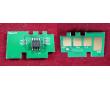 Чип для картриджа ELP-CH-D203-N-15K для принтеров Samsung