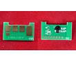 Чип для картриджа ELP-CH-D205-5K для принтеров Samsung