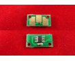 Чип для картриджа ELP-CH-E6200-6K для принтеров Epson