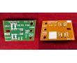 Чип для картриджа ELP-CH-FAT410A-2.5K для принтеров Panasonic
