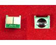 Чип для картриджа ELP-CH-HCUn31A-C для принтеров HP