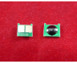 Чип для картриджа ELP-CH-HCUn31A-M для принтеров HP